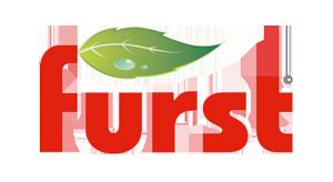 Furst SA